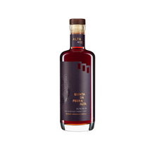 Load image into Gallery viewer, Alta Nº 10 Ten-Year-Old Tawny Port