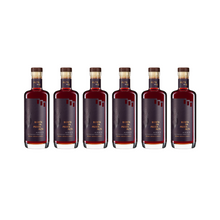 Load image into Gallery viewer, Alta Nº 10 Ten Year Old Tawny Port | 6 Bottles