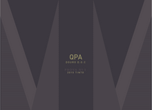 Load image into Gallery viewer, QPA Prova No. 1 2015 | 6 Bottles