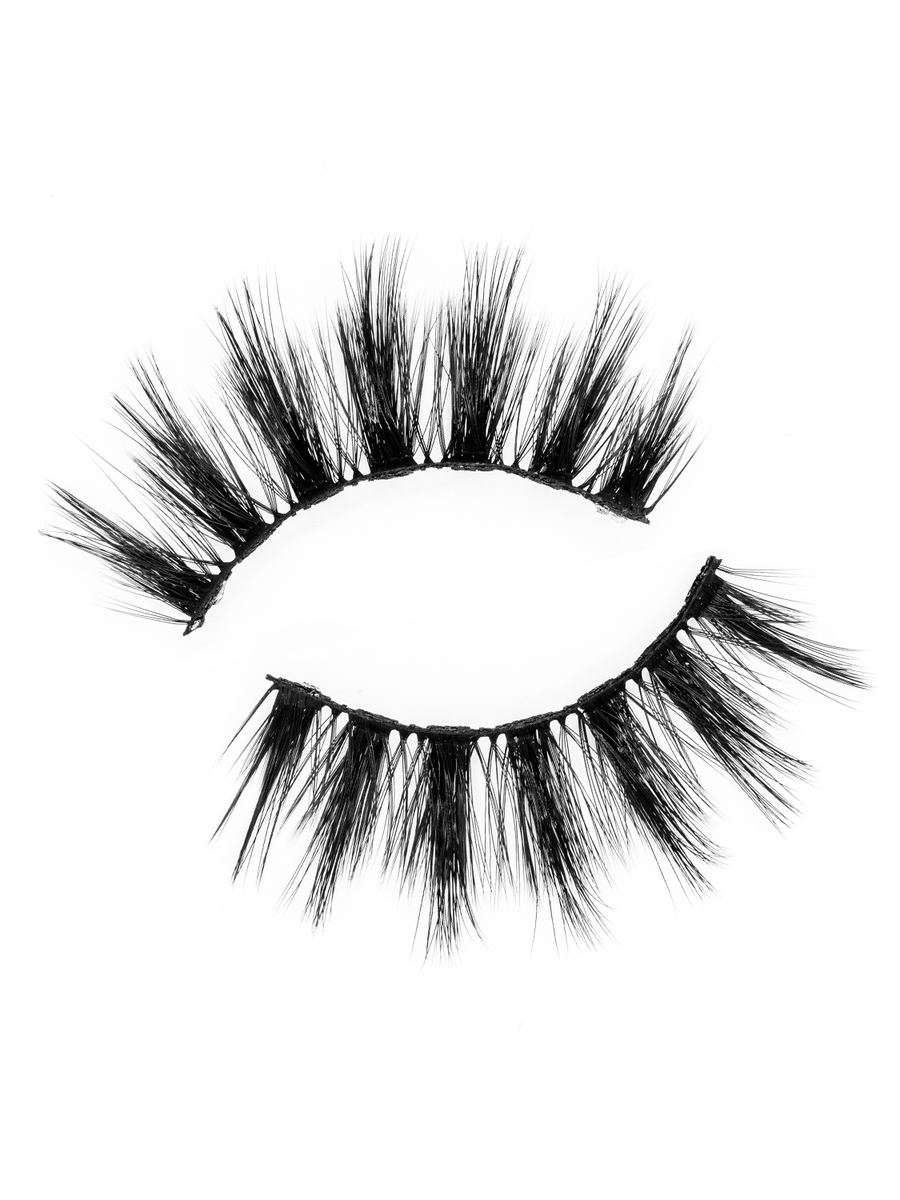ASSURE LASHES