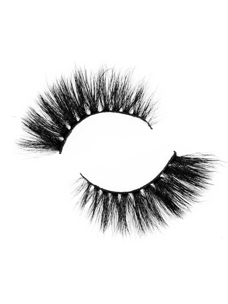 MUSE LASHES