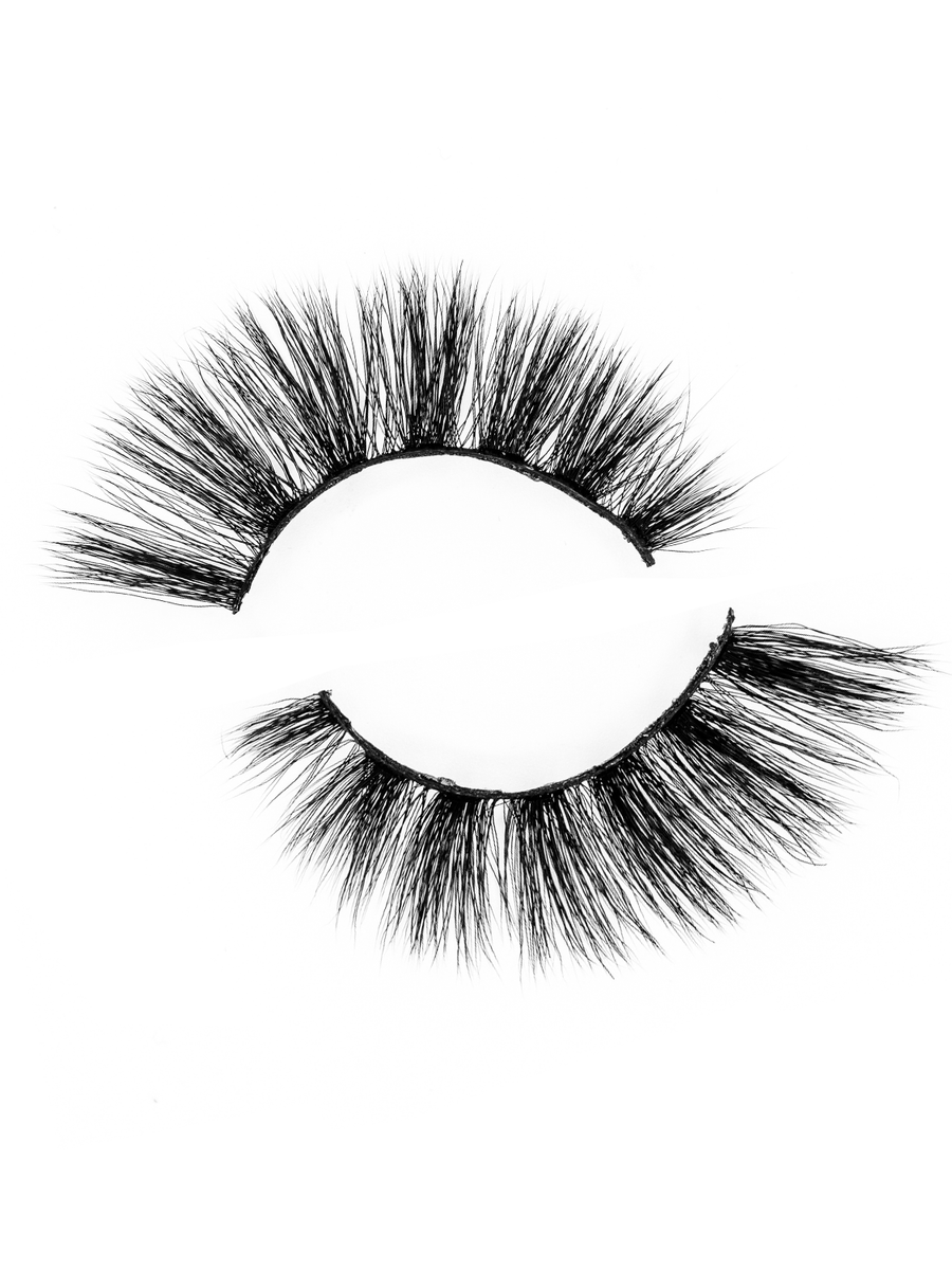 SEREIN LASHES