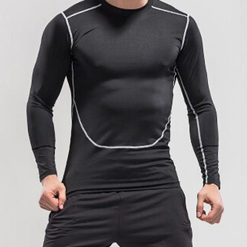 Quick-drying Fitness Suit