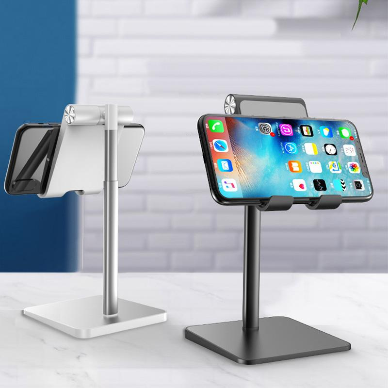 Phone and Tablet Bracket