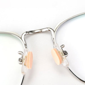 Anti-Slip Glasses Nose Pads