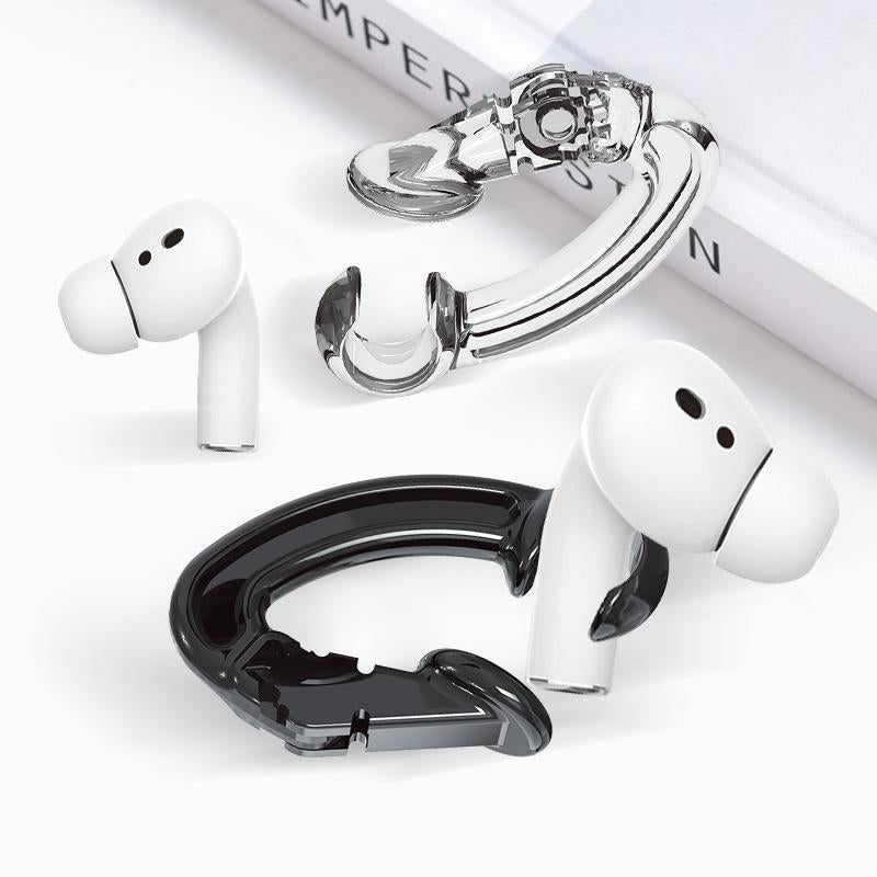 Earphone Anti-lost Clip