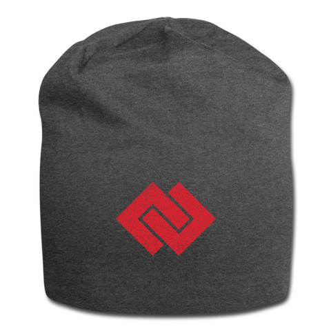Jersey Beanie | 4Gamers - Logo - 4Gamers.it