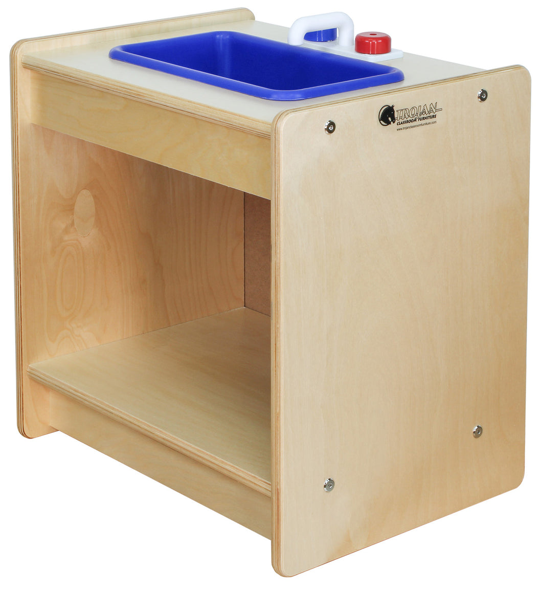 Toddler Sink (D382)