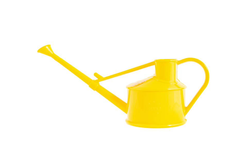 Watering Can, 1 Pint