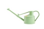 Load image into Gallery viewer, Watering Can, 1 Pint