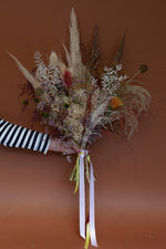 Load image into Gallery viewer, Dried Bouquet