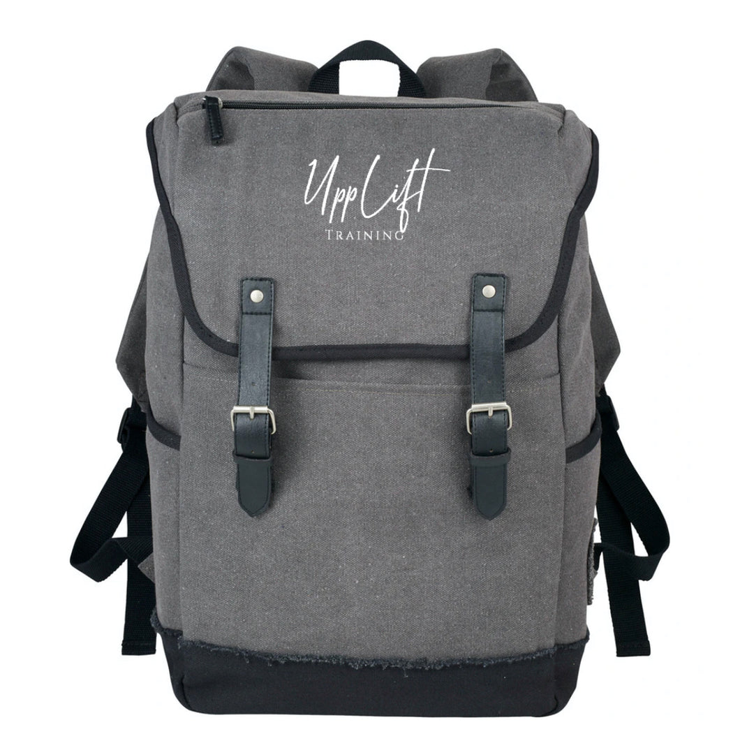 UppLift Training Backpack