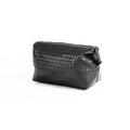 Gianna Toiletry Bag (black)