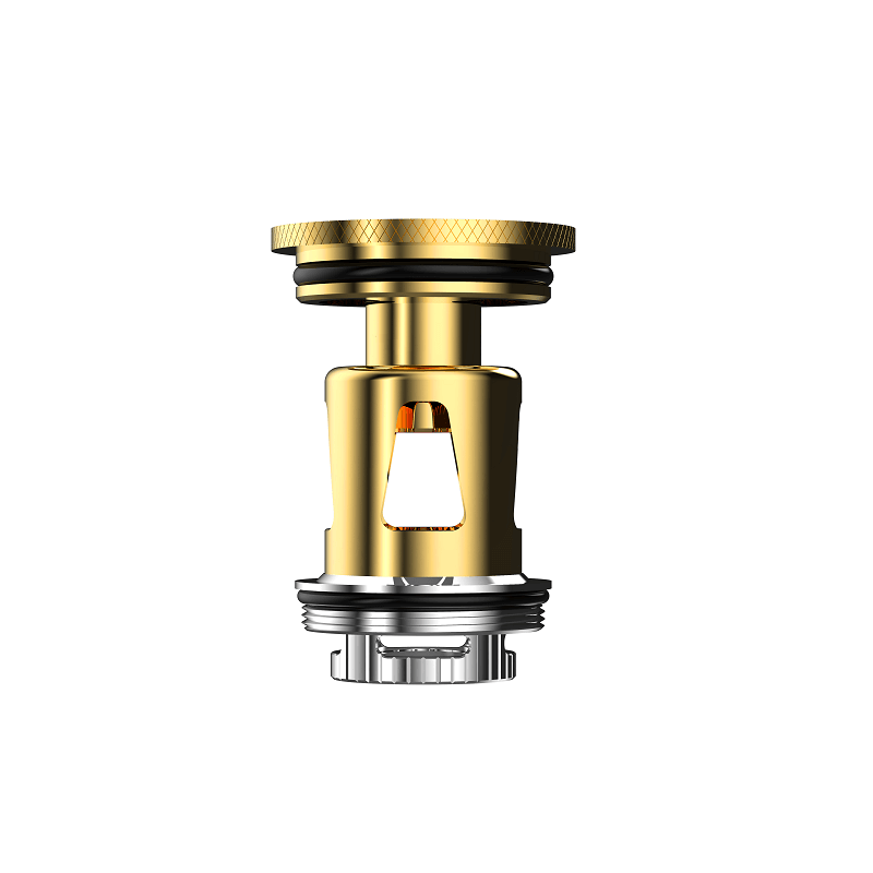 MECHLYFE x Fallout Vape XRP RTA PNP Bridge(1pcs/pack)
