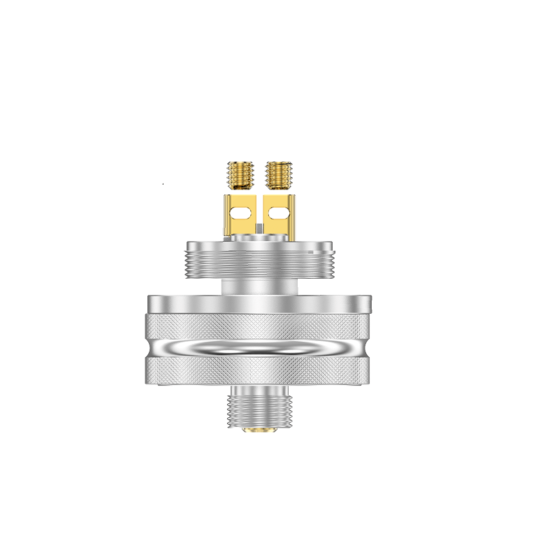 ThunderHead Creations Tauren MTL RTA 24mm 2ml