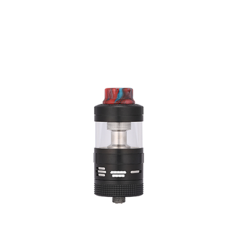 Steam Crave 25mm Aromamizer Supreme V3 RDTA(Limited Gold Edition) - 3avape