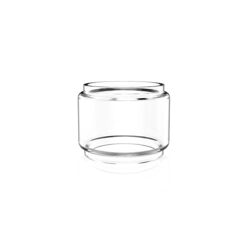 OXVA Arbiter Replacement Glass Tube(4ml/6ml) - 3avape