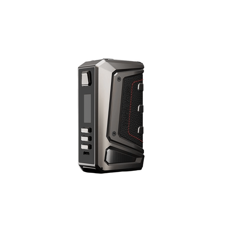 Think Vape AUXO DNA 250C Box mod - 3avape