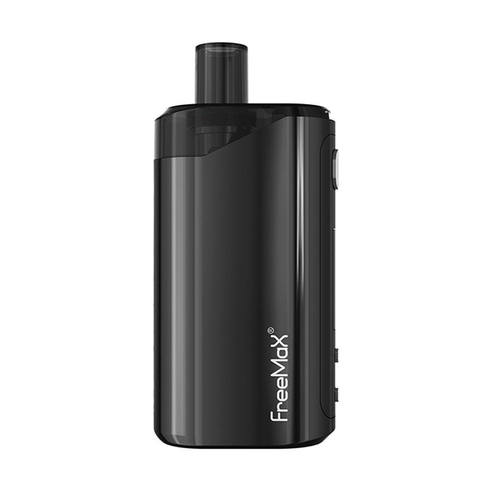 Freemax AutoPod50 VW Pod Kit - 3avape