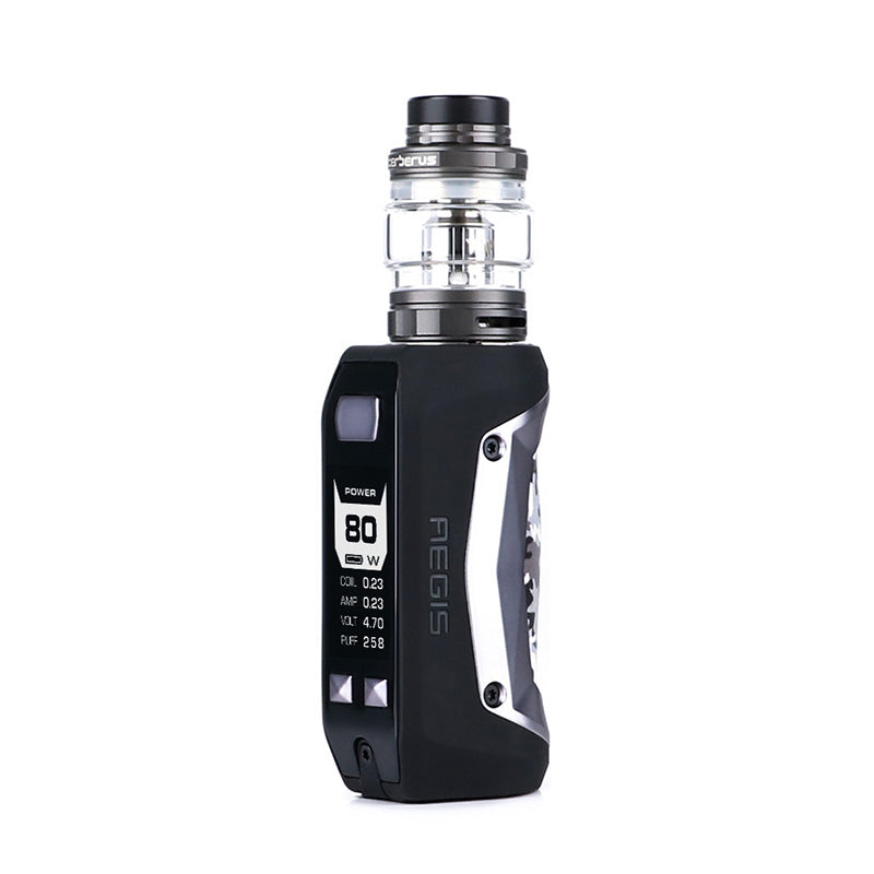 Geek Vape Aegis Mini Kit 2200mAh