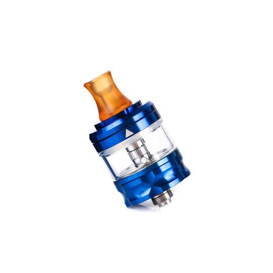 Geekvape Flint Sub ohm Tank 2ml