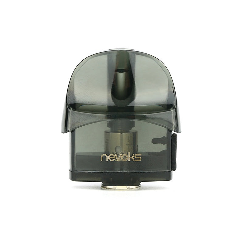 Nevoks Lusty Pod Cartridge 3.3ml