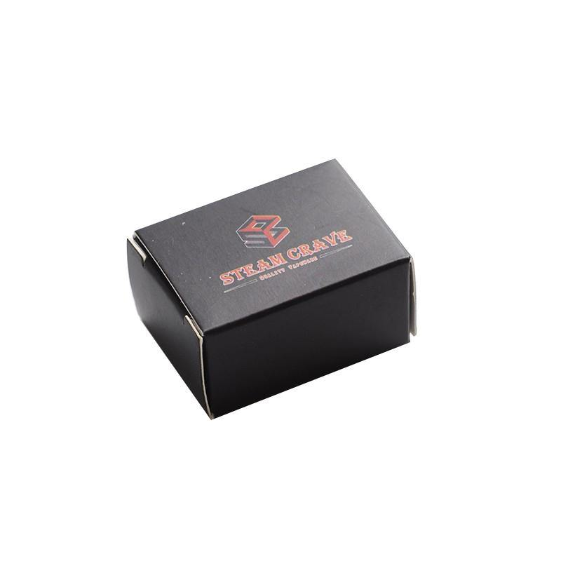 Replacement Deck for Steam Crave Aromamizer Plus V1/V2 RDTA - 3avape