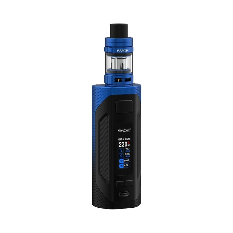 SMOK Rigel Mini Kit 80W with TFV9 Mini Tank