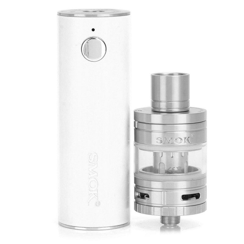 SMOK Ego Cloud Plus Kit 2000mah