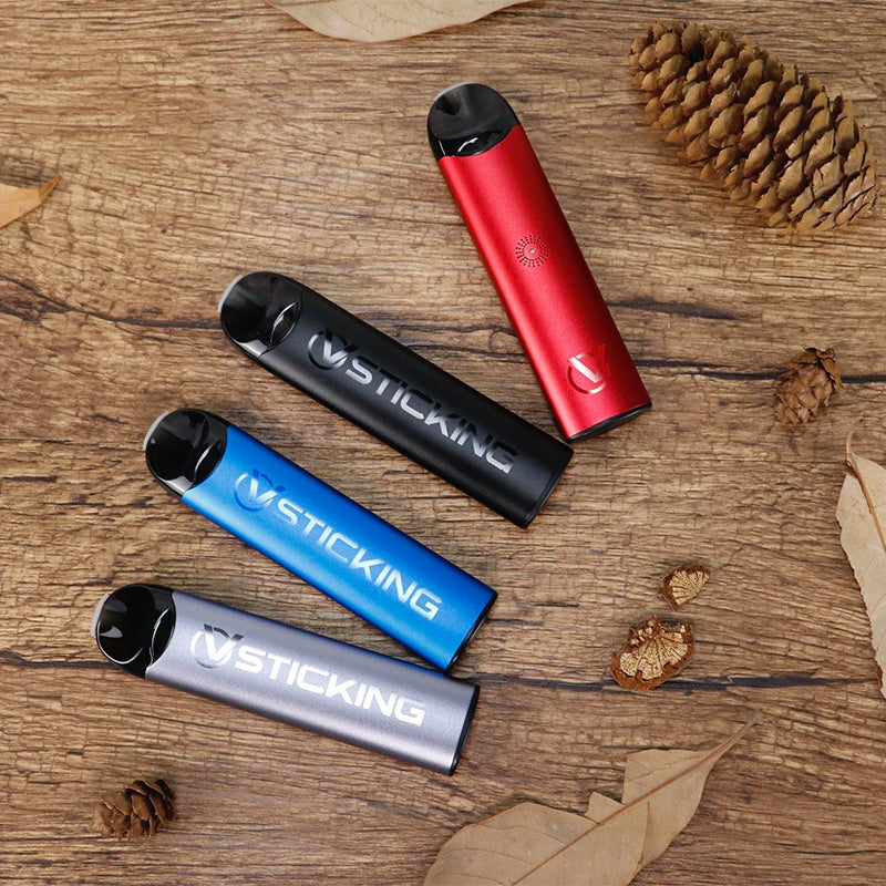 Vsticking VK280 Pod System Kit 560mah