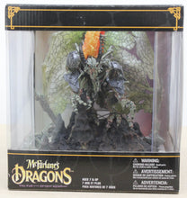 Lade das Bild in den Galerie-Viewer, McFarlane's Dragons - Fossil Dragon