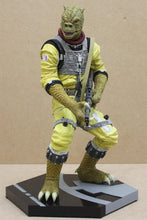 Lade das Bild in den Galerie-Viewer, Star Wars - The Bounty Hunter Series: Bossk