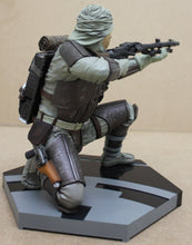 Lade das Bild in den Galerie-Viewer, Star Wars - The Bounty Hunter Series: Dengar