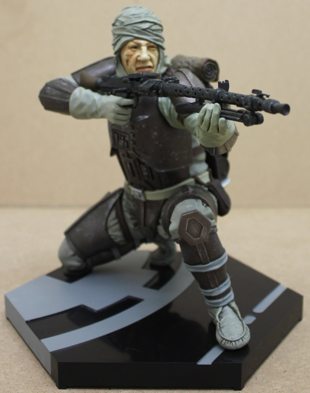 Star Wars - The Bounty Hunter Series: Dengar