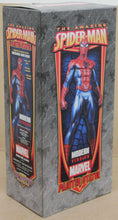 Lade das Bild in den Galerie-Viewer, The Amazing Spider Man Statue by Randy Bowen Modern Version