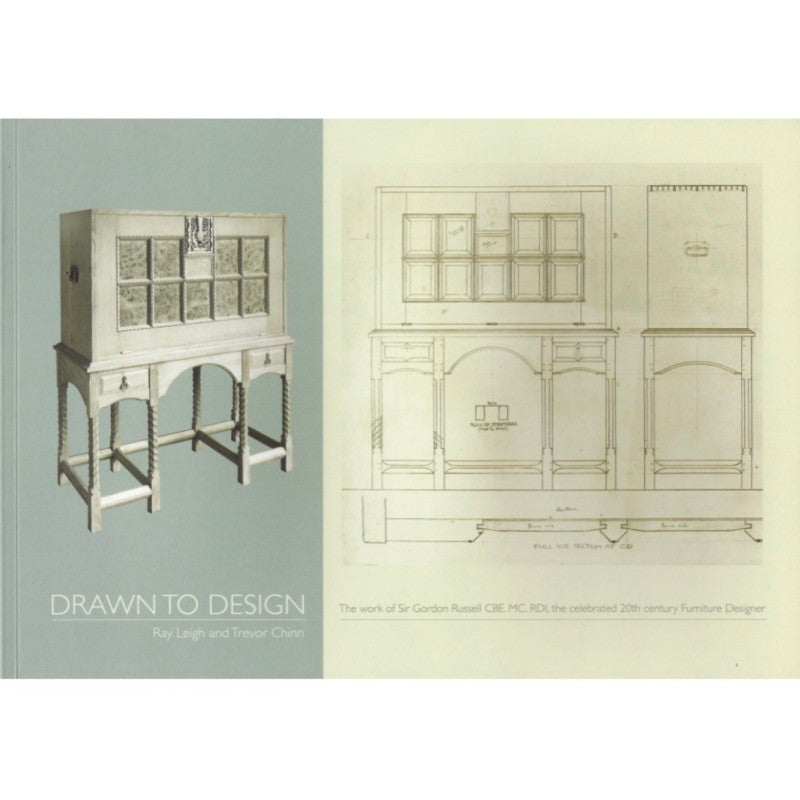 Drawn to Design