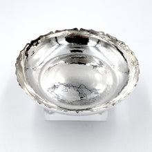 Load image into Gallery viewer, Bowl by Hart Silversmiths
