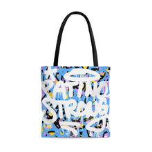 Load image into Gallery viewer, Patino Strong Tote Bag