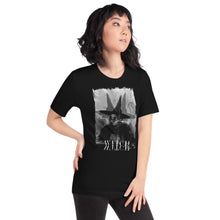 Load image into Gallery viewer, The Witch Tee - Tees