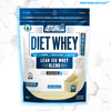 Applied Nutrition Diet Whey (1Kg)