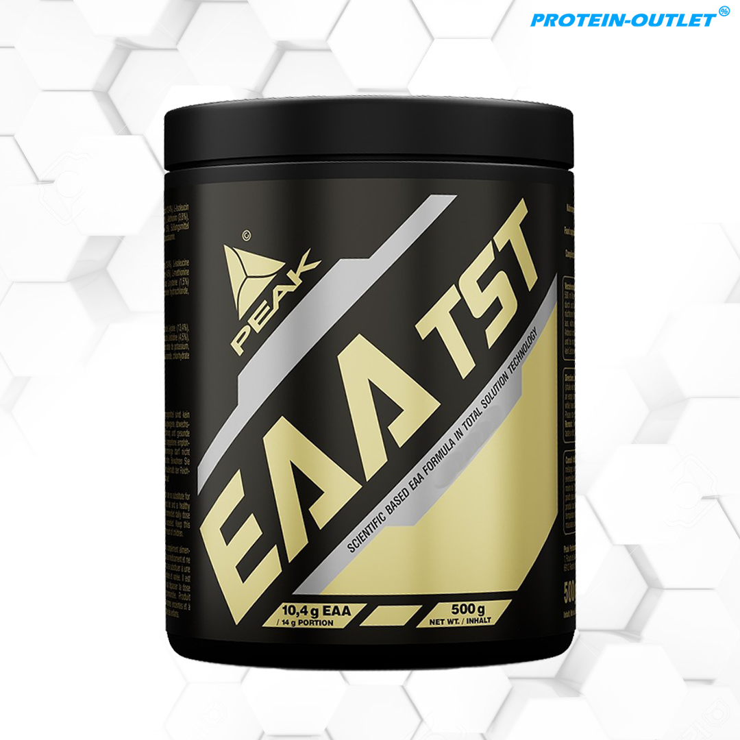 EAA - TS-Technology  PEAK (500g)