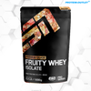 ESN Fruity Whey Isolate (1kg)