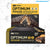 Optimum Nutrition - Protein Bar -  (60g)