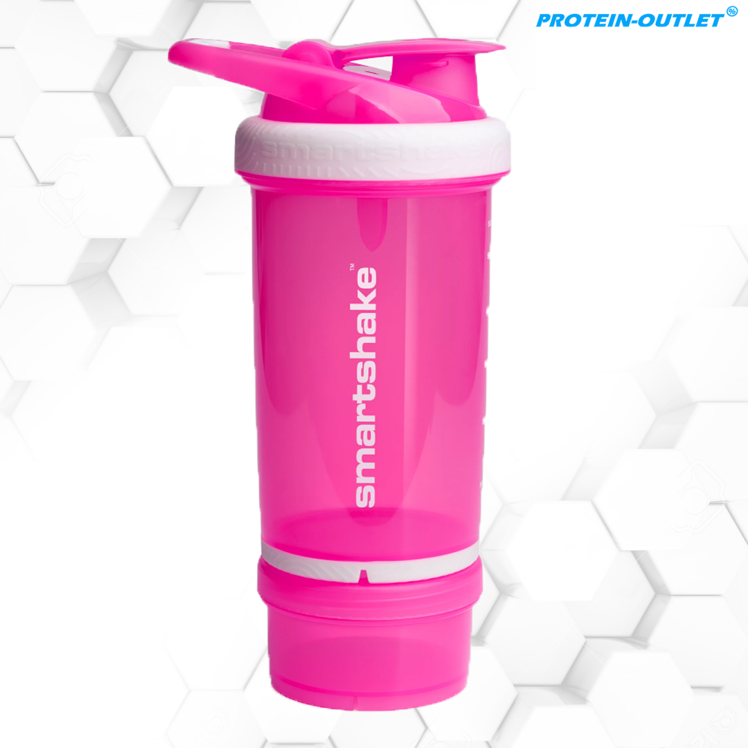 SMARTSAHKE Revive Pink  (750ml)