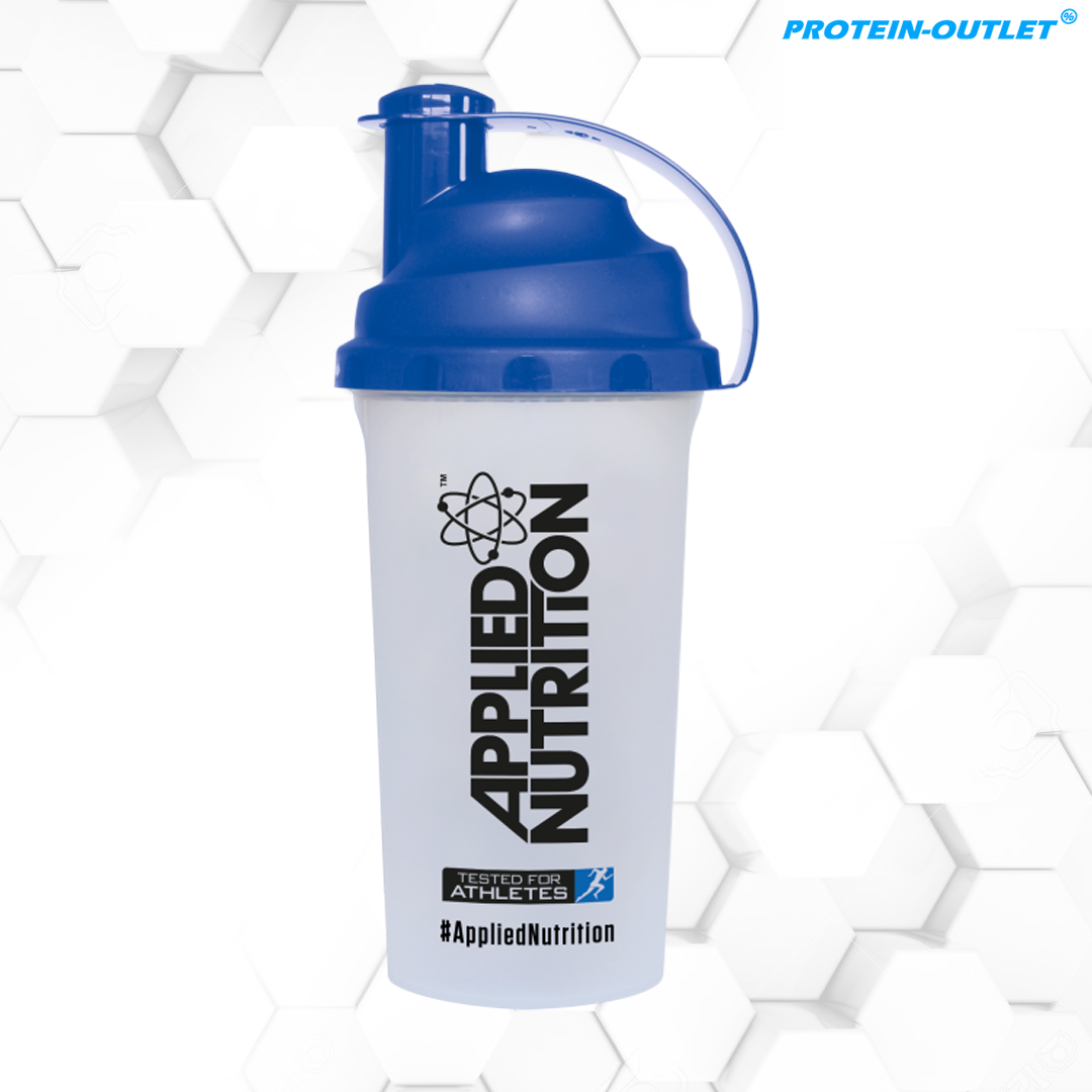 SHAKER APPLIEDNUTRITION (700ML)