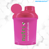nutri+ Lady Shaker (300ml)