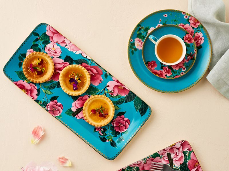 Tableware - Taylors Home Centre