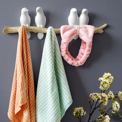 Wall Decorations Bird hanger - swipeproffitnow