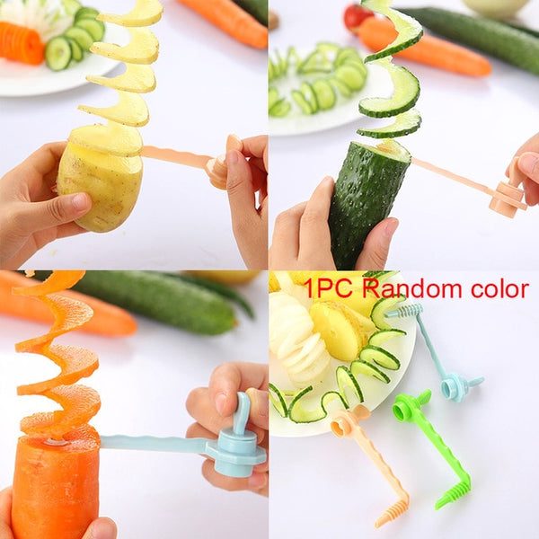 Mini Portable Food Clip Heat Sealing - swipeproffitnow