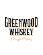Greenwood Whiskey